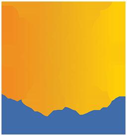 https://investors.alnylam.com/sites/default/files/revslider/image/Helios-A-Gradient-Logo.png