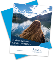 Code of Business Conduct and Ethics - Alnylam Pharmaceuticals